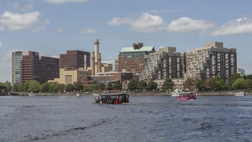 403-3882 Charles River Cruise