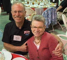403-4444 MIT Reunion 2014 - Technology Day Luncheon